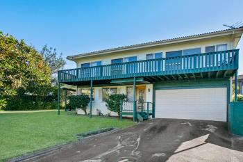20 Brinawa St, Mona Vale, NSW 2103