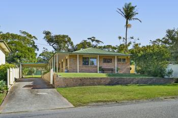 86 Richardson Rd, San Remo, NSW 2262