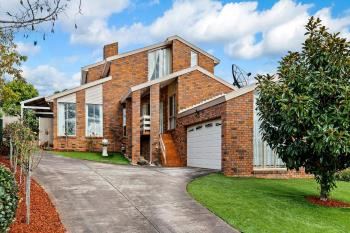Doncaster East, address available on request