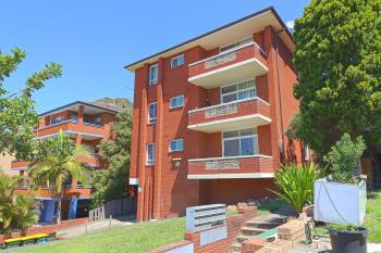 5/12 Queen St, Arncliffe, NSW 2205