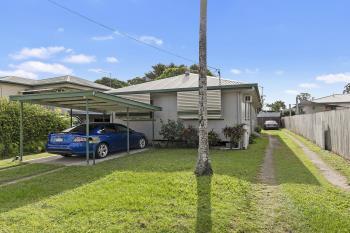 20 Nelson St, Bungalow, QLD 4870
