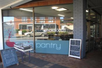 1/60 Vulcan St, Moruya, NSW 2537