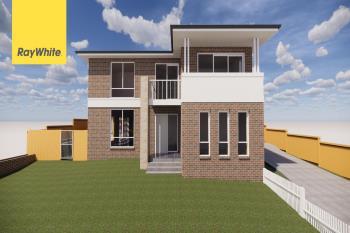 1/125 Agincourt Rd, Marsfield, NSW 2122