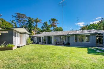52 Samuel St, Mona Vale, NSW 2103