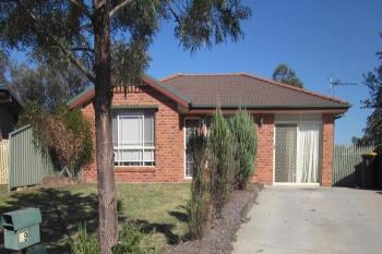 39 Eveleigh Ct, Scone, NSW 2337