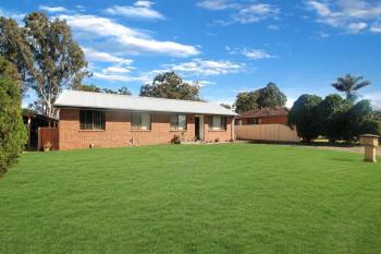 17 Nyarra St, Scone, NSW 2337