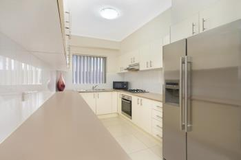 5/480-484 Woodville Rd, Guildford, NSW 2161