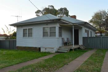 132 Maughan St, Wellington, NSW 2820
