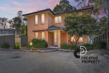 2/279a Sandgate Rd, Shortland, NSW 2307