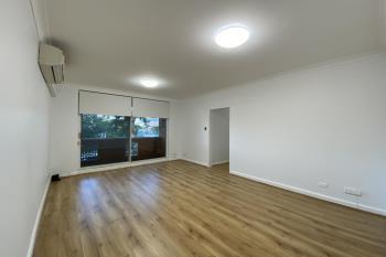 07/51-55 Shaftesbury Rd, Burwood, NSW 2134