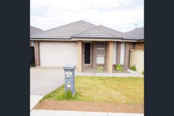 119 Flynn Ave, Middleton Grange, NSW 2171