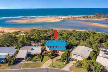 7 Marine Ave, Tannum Sands, QLD 4680