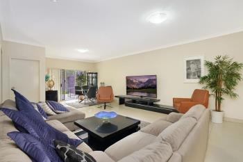 14/480-484 Woodville Rd, Guildford, NSW 2161