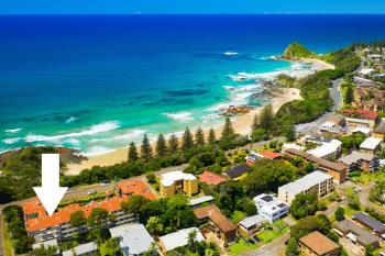 201/37 Pacific Dr, Port Macquarie, NSW 2444