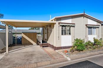 68/333 Cessnock Rd, Gillieston Heights, NSW 2321