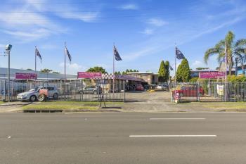 33 Shellharbour Rd, Lake Illawarra, NSW 2528