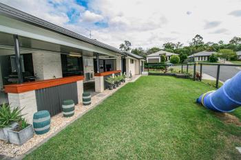 11 Noblewood Cres, Fernvale, QLD 4306