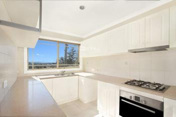3/375 Crown St, Wollongong, NSW 2500