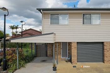21/137 Duffield Rd, Kallangur, QLD 4503