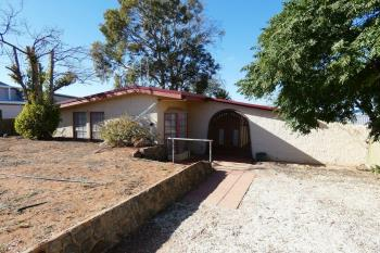 113 Gaffney St, Broken Hill, NSW 2880