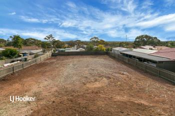 Lot 1/32 Laver Ave, Gulfview Heights, SA 5096
