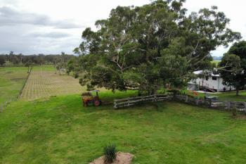 Lot 3, 5, Kings Creek Rd, Lawrence, NSW 2460