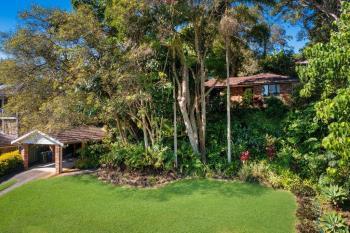 2 Tin Bin Way, Ocean Shores, NSW 2483