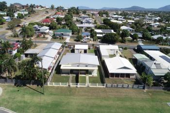 51A Leichhardt St, Bowen, QLD 4805