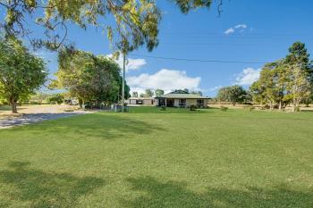 48866 Bruce Hwy, Benaraby, QLD 4680