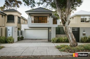 11 Albert St, South Perth, WA 6151