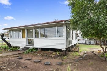 128 Percy St, Warwick, QLD 4370