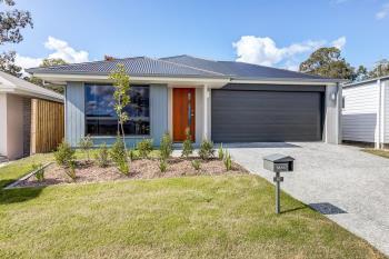 8 Barnyard Dr, Park Ridge, QLD 4125