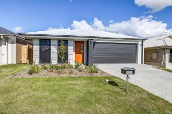 37 Wicker Rd, Park Ridge, QLD 4125