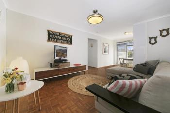 11/86A Mount St, Coogee, NSW 2034