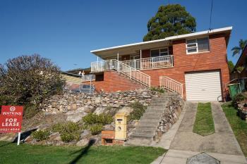 18 Sherwood Ave, Yowie Bay, NSW 2228