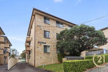 9/38 Brittain Cres, Hillsdale, NSW 2036