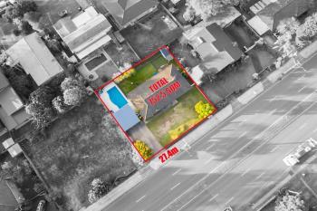 219 Newbridge Rd, Chipping Norton, NSW 2170