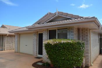 4/42 Gordon Ave, Newtown, QLD 4350