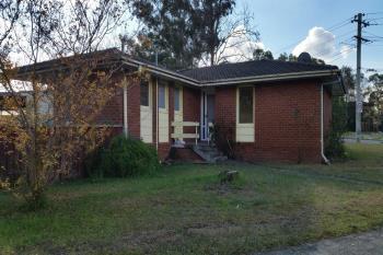 28 Welwyn Rd, Hebersham, NSW 2770