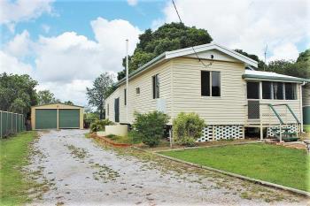13 Menzies St, Miriam Vale, QLD 4677