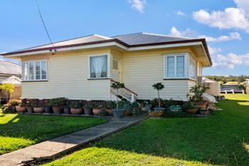 47 Marshall St, Warwick, QLD 4370