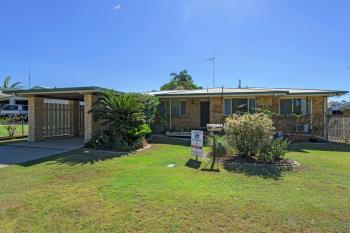 3 Martin St, Bundaberg East, QLD 4670