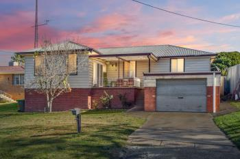 5 Lansdowne St, Young, NSW 2594