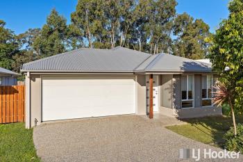 20 Affinity Way, Thornlands, QLD 4164