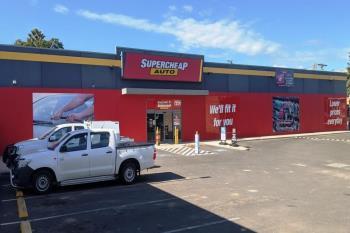 102 Balo St, Moree, NSW 2400