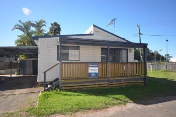 210/221 Hastings River Dr, Port Macquarie, NSW 2444