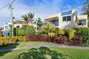 2/48 Pacific Dr, Port Macquarie, NSW 2444