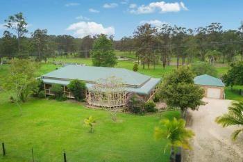 77 Mingaletta Rd, Kundabung, NSW 2441