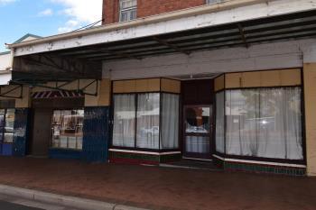 50-54 Maughan St, Wellington, NSW 2820