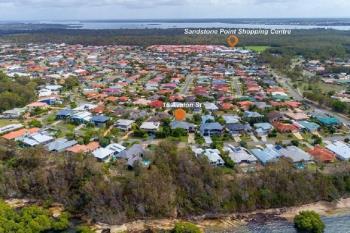 16 Avalon St, Sandstone Point, QLD 4511